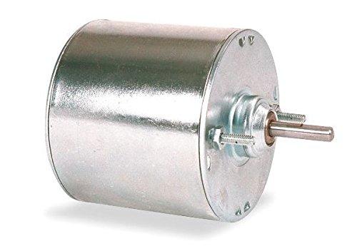 12 Volt Dc Fan Motors : Galleon volt dc electric motor hp rpm ametek