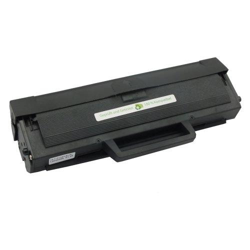 A S P SPS ml 1666 Toner Cartridge for Samsung Printer