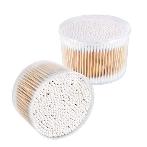 Moncom Double Cotton Strong Sticks product image