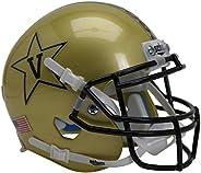 NCAA Vanderbilt Commodores Collectible Mini Helmet