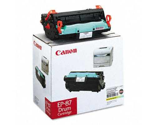 Canon imageCLASS MF8170c Drum Cartridge (OEM) 20,000 Pages ()
