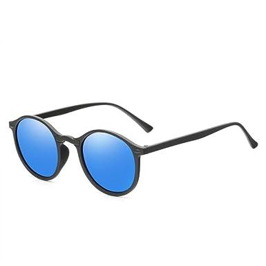 CCMOO Gafas de sol polarizadas Hombres Mujeres Gafas ...