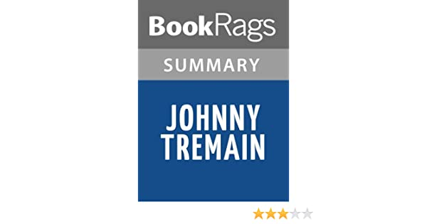 Amazon summary study guide johnny tremain a story of amazon summary study guide johnny tremain a story of boston in revolt by esther forbes ebook bookrags kindle store fandeluxe