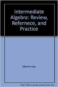 Artin : Review: N. Bourbaki, Éléments de mathématique