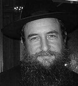 Yosef Yitzchok Serebryanski