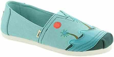 feec782214b79 Shopping 6pm, LLC - Loafers - Shoes - Girls - Clothing, Shoes ...
