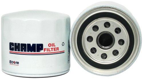 Champ Oil - Champ Labs PH820 Oil Filter, Pack of 1