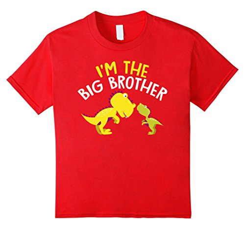 unisex-child-im-the-big-brother-t-shirts-for-kids-4-red