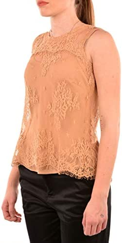 T-Shirt Donna Liu Jo WA0070J5924 Primavera/Estate 44