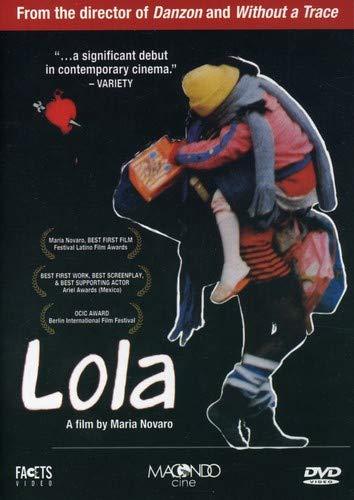 - Lola