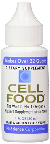 cellfood-liquid-minerals-enzymes-amino-acids-electrolytes1-floz