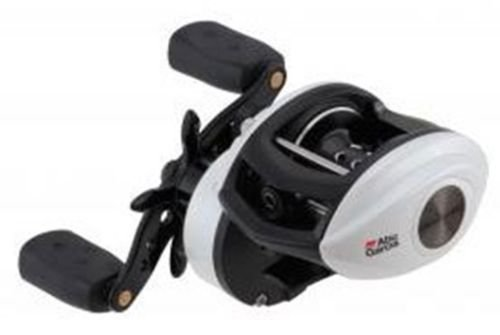 Fishing Kits New Abu Garcia Revo S RVO3S 6.4:1 RH Baitcast Fishing Reel Revo S (Dual Planer Board)