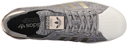 adidas Originals Men's Superstar PK NM Shoes Lgsogr/Mgsogr/Chsogr buy cheap cheap sast clearance amazing price cheap good selling Uu3M7ECy