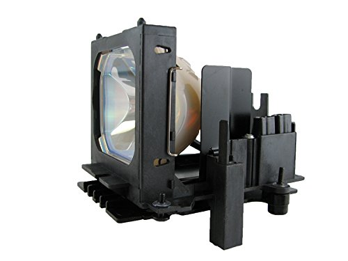 Replacement Lamp for InFocus LP850, LP860, DP8500X, C450, C460 Watts: 310W Life: