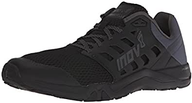 Amazon.com | inov-8 Men's All Train 215 Cross-Trainer Shoe ...