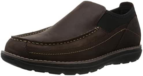 Timberland Men's Barrett Park Slip-On Loafer