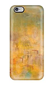 Michael paytosh Dawson's Shop Best New Arrival Case Cover With Design For Iphone 6 Plus- Abstract Painting
