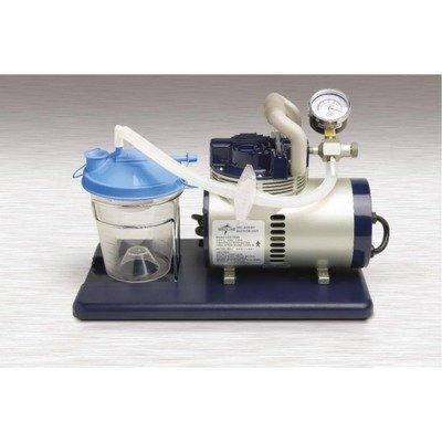 Medline Industries HCS701311 Regulator Assembly for HCS7000 Suction Aspirators, Latex Free