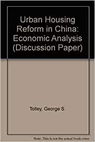an analysis of the characteristics of the chinese economic reform As china initiated economic reforms for the development of a market  economy  we then provide analyses of the basic characteristics of official corruption.