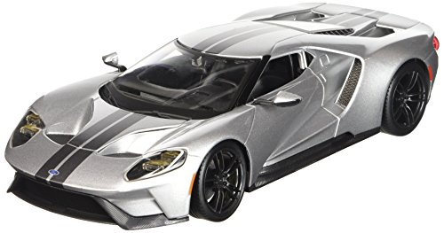 maisto-special-edition-2017-ford-gt-variable-color-diecast-vehicle-118-scale