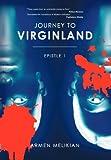 Journey to Virginland, Armen Melikian, 1466961783