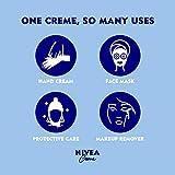 NIVEA Crème - Pack of 3, Unisex All Purpose