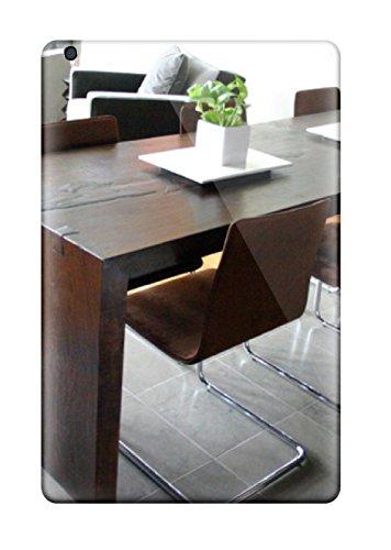 new-arrival-case-cover-with-tmzfocq1296ponre-design-for-ipad-mini-mini-2-modern-kitchen-with-limesto
