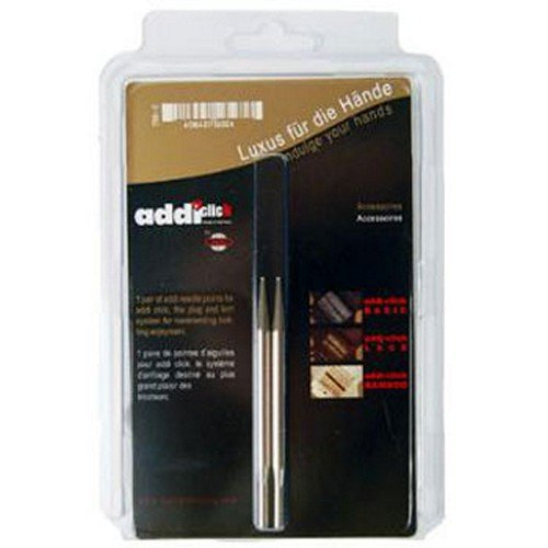 addi-click-lace-short-tip-replacement-325-inch-8cm-tip-pair-size-us-07-450-mm