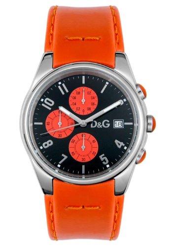 Relojes Hombre DOLCE GABBANA DOLCE GABBANA SANDPIPER 3719770107: Amazon.es: Relojes