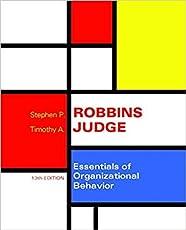Amazon international business books essentials of organizational behavior 13th edition fandeluxe Images