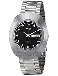 Mens Watches Original R12391153 - 3