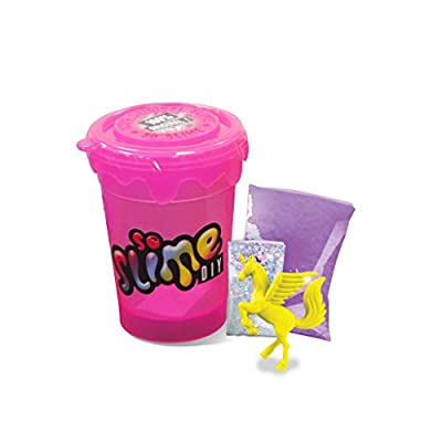 So Slime Blind Pack Pdq Shaker (1 Set) - Style May Vary: Toys & Games