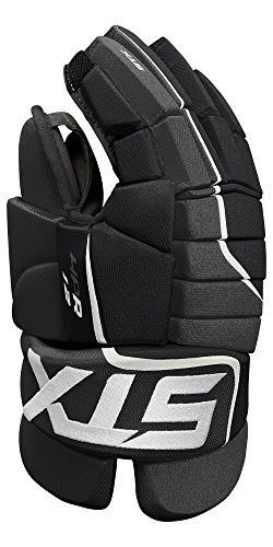 The 8 best ice hockey gloves junior