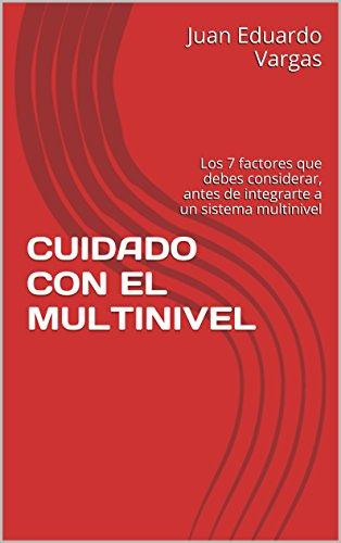 See Facilitator Guides: