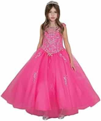 e6e967055842 Shopping Gigis Classy Kids - Dresses - Clothing - Girls - Clothing ...