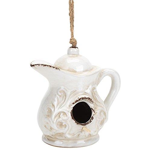 teapot rope - 5