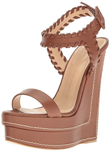 giuseppe-zanotti-womens-e70139-platform-dress-sandal-brandy-85-m-us