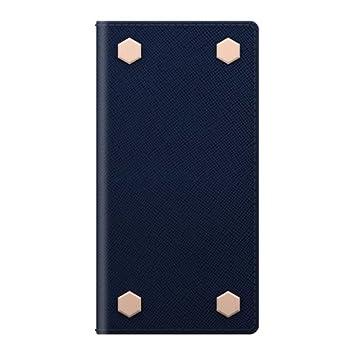 e95f1c0f27 Amazon | 【日本正規代理店品】SLG Design iPhone 6s/6 レザーケース 本 ...