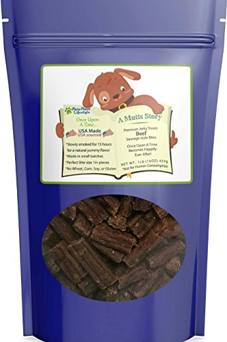 a-mutts-story-bite-size-pieces-of-naturally-slow-smoked-gourmet-beef-sausage-dog-jerky-treats-gluten