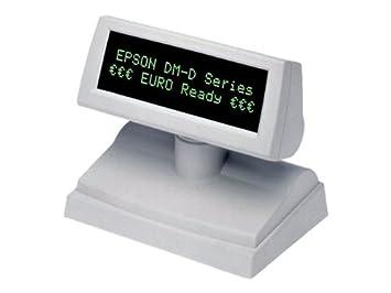 Datalogic heron d130 usb driver download memobrothers.