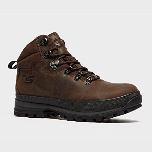 Walking Country Brasher Men's Boots Master SxRzAWq1w