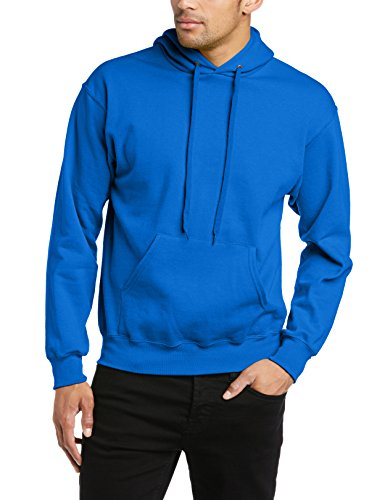 Marine The 208 Bleu Homme Sweatshirt Fruit Loom 0 Of 62 bleu FIvwvZx