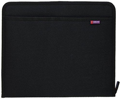 Zippered Folio - 3