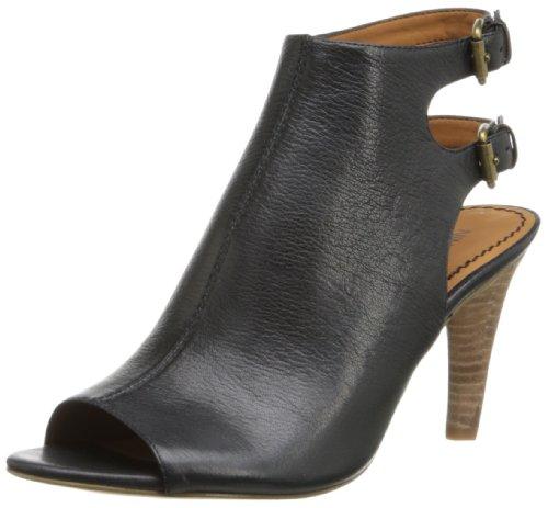 Nine West Women's Miraculous Dress Sandal,Black,5 M US