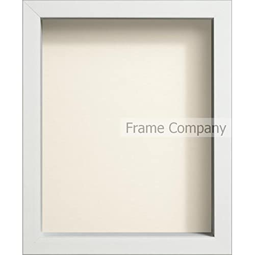 Box Frames: Amazon.co.uk