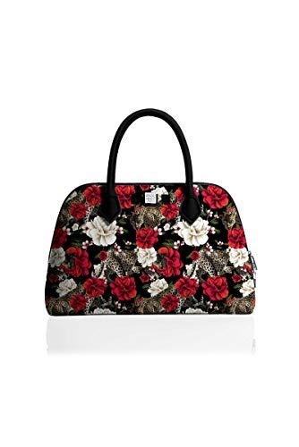 Save Borsa My Fantasia Maxi Bag Princess 01A1Bq
