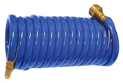 Compare Price To Rv Coiled Water Hose Tragerlaw Biz