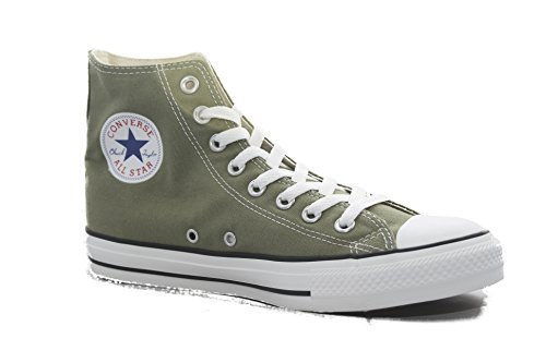 CONVERSE Men's All Star Specialty Hi