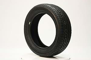 Amazon Com Mastercraft Srt Touring Radial Tire 185
