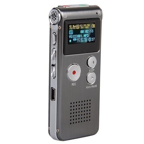 econoled-portable-grey-4gb-digital-audio-voice-recorder-mp3-music-player-dictaphonemultifunctional-r